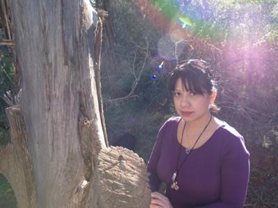 Pic in Sedona